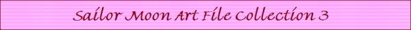 Artfile 3