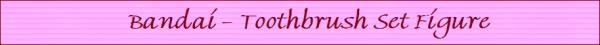 Broothush