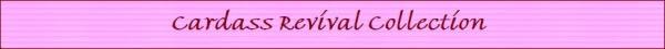 Cardass revival