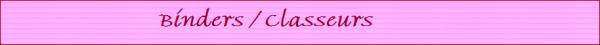 classeur.png