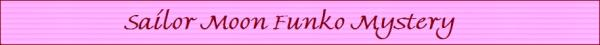 Funkomystery