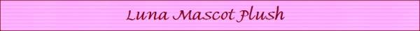 Lunamascot