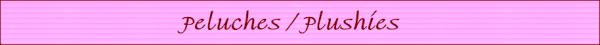 plush-2.png