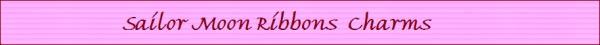 Ribboncharm