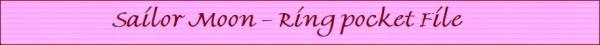 Ringpocketfile