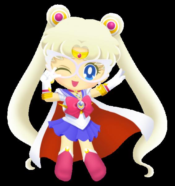 Sailor clipart salior 9