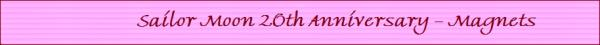 Sailormooncrystalmagnet