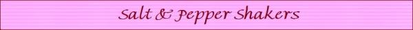 Saltpepper